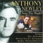 Anthony Newley - Stop the World! (2003)