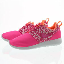 020dcee4f6a23 item 1 Nike 677784 Kids Youth Boys Girls Roshe One Print Low Top Running  Shoes Sneakers -Nike 677784 Kids Youth Boys Girls Roshe One Print Low Top  Running ...