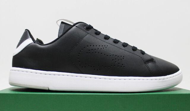 Lacoste Fairlead Men's Shoes Size 10.5