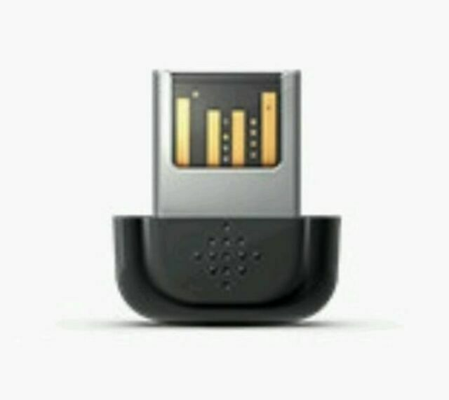 Fitbit USB Bluetooth Wireless Sync Dongle FB150 for sale online