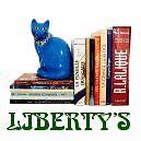 livres.libertys