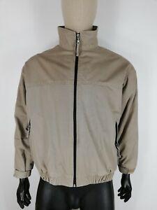 MURPHY-amp-NYE-Cappotto-Giubbotto-Giubbino-Jacket-Coat-Giacca-Tg-M-Uomo-Man-C1