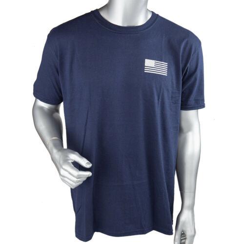 Glock Shooting Sports Since 1986 T-Shirt 6380