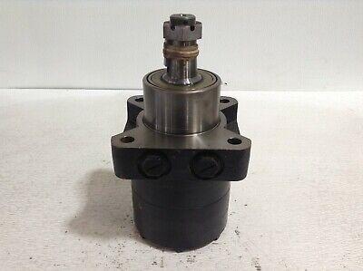 Industrial Automation & Motion Controls Prime Instruments Ezgo TXT ...