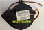 Blower Fan 12V 230mA 3wire #SP62 For Panaflo 6023 SF6023CLH12-01E Server