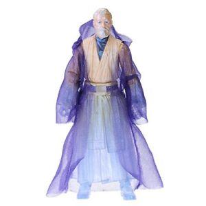 Star-Wars-Black-Series-6-inches-figures-Obi-Wan-Kenobi-Force-Spirit-total-l
