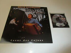 Chubby carrier cd