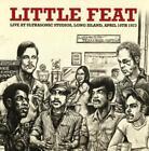 Live At The Ultrasonic Studios,Long Island,April von Little Feat (2014)