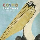 Cosmo Sheldrake - Pelicans We 12 Vinyl