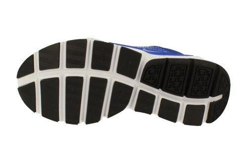 Nike Damen Socke Dart Prm Laufschuhe 881186 Turnschuhe 400