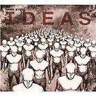 Hawk Eyes - Ideas (2012)