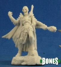 Reaper Bones 77931 esquelético Manticore