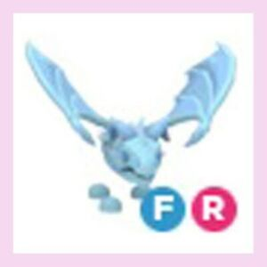 Roblox-Adopt-Me-Fly-Ride-Frost-Dragon