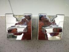 2 Northwestern 25 Gumball Amp Candy Vending Machine Coin Mechanism Dispenser