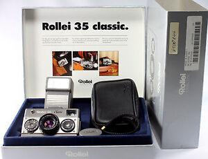 Rollei-35-Titanium-Classic-Outfit-6100844