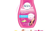 Veet Hair Removal Cream Sensitive Cream 25 Gm For Sale Online Ebay