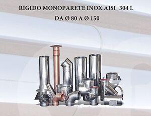 Tubi-per-canna-fumaria-in-acciaio-inox-AISI-304-L-80-100-120-130-150