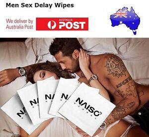 Men stop sex before ejaculation