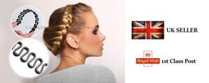 French-Braid-Plaiting-Twist-Braider-Roller-Hook-Bun-Maker-Hair-Styling-Tool