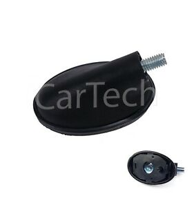 ANTENNA-AERIAL-BASE-FOR-FORD-FIESTA-FOCUS-MONDEO-TRANSIT-CONNECT-ESCORT