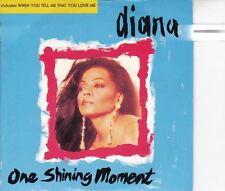 One Shining Moment 7 : Diana