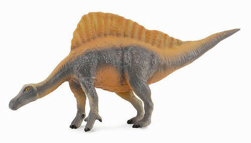 FREE SHIPPINGCollectA 88238 Ouranosaurus Dinosaur Toy Model New in Package