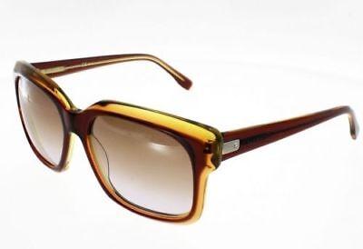 111 Max & Co/s Occhiali Da Sole-mostra Il Titolo Originale Lussuoso Nel Design