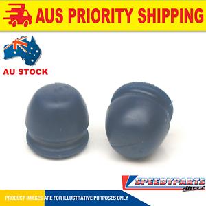 Speedy-Parts-Front-Bump-Stop-Bush-Kit-Shortened-Fits-Holden-SPF0147K-fits-Hol