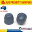 Speedy-Parts-Front-Bump-Stop-Bush-Kit-Shortened-Fits-Holden-SPF0147K-fits-Hol thumbnail 1