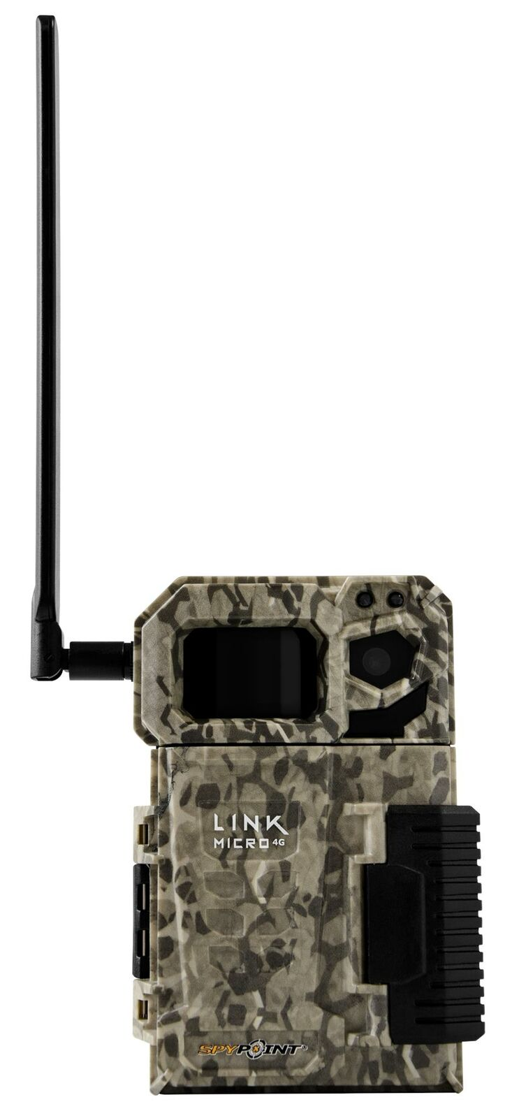 Spypoint LINK Cellular Link-Micro  Verizon Trail Camera 10 MP Camo  save up to 30-50% off