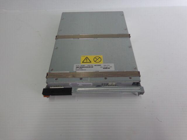 IBM 46C8881 FRU# 46C8880 ESM Controller Module for EXP5000