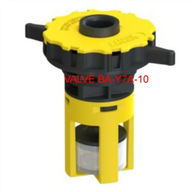 FLOW-RITE PRO-FILL  WATERING SYSTEM 6V BATTERIES 48V SYSTEM BG-U48V-4G 1 KIT