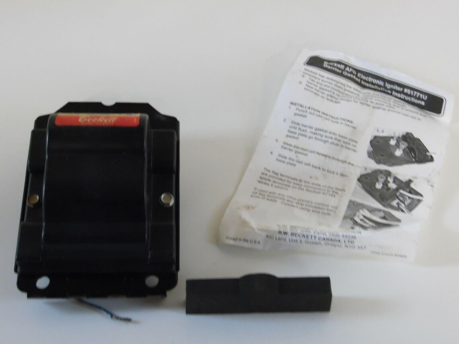 Borgward B 2000 0,75 T Thermostat Couvercle 071 302 56 01