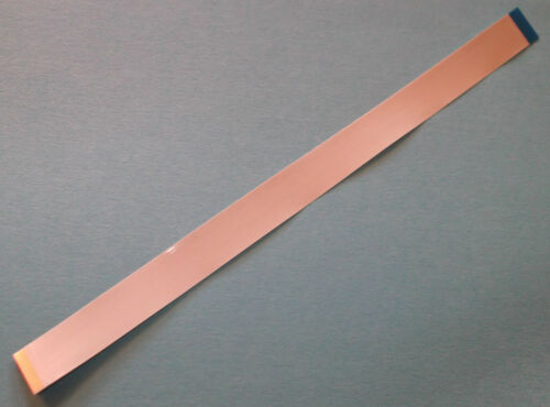 FFC B 26Pin 0.5Pitch 20cm PS3 Slim Flachbandkabel Flat Cable Ribbon CECH-2004