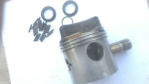 7010553-Mercury-Outboard-1500-150-HP-1976-Piston-Ring-5327662