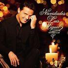 Navidades by Luis Miguel (CD, Nov-2006, WEA Latina)