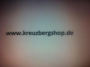 Domain-kreuzbergshop-de-zu-verkaufen