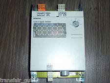 Siemens Landis & Staefa RKN88T Universal Controller ungebraucht