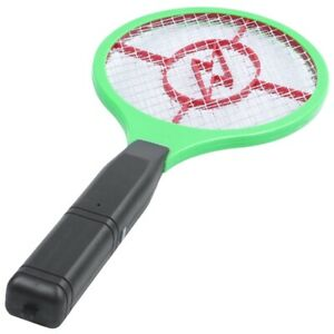 Moustique-Killer-ELectrique-Raquette-de-Raquette-de-Tennis-Insecte-Fly-Bug-Za-T2