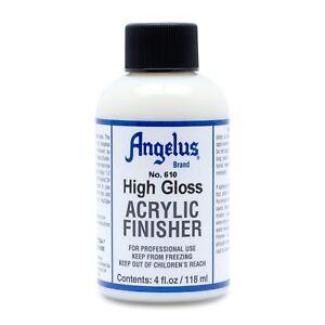 Angelus-High-Gloss-Acrylic-Finisher-in-4-oz-bottle-610
