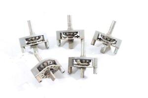 1-x-Schalter-DDR-RFT-vintage-Stufenschalter-Drehschalter-R8