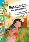 Pocahontas the Peacemaker by Hilary Robinson (Paperback, 2008)