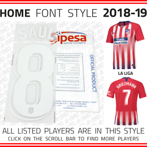 3e4d870ea61 Image is loading Atletico-Madrid-2018-19-LFP-La-Liga-Spain-