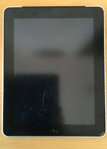 Apple-iPad-Wi-Fi-3G-iPad-1-64GB