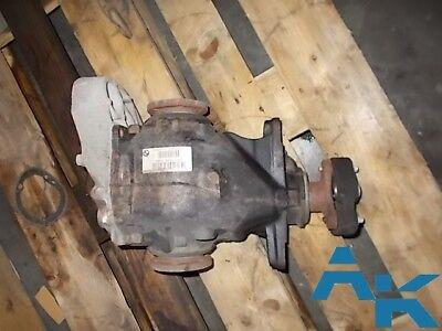 BMW E81 E82 E87 E90 E91 E92 Differential Hinterachsgetriebe 3,07 7566169 7524307