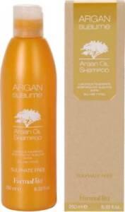 Farmavita-Argan-Sublime-Huile-Shampooing-250ml