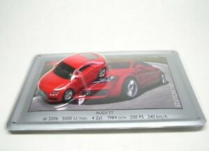 Audi-TT-rouge-2006