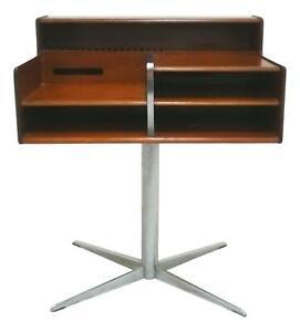 tavolino-consolle-scrittoio-scrivania-design-italiano-anni-70-vintage-parisi