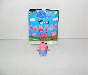 SPOTLITE PEPPA PIG MICRO LITE SET OF LOOSE 6