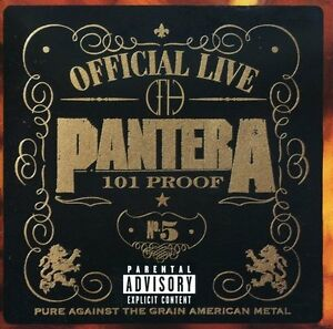 Pantera-Official-Live-New-CD-Explicit